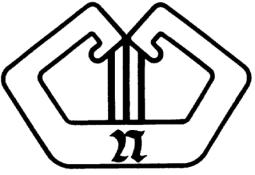 nuorisoseura_vanha_logo_pien